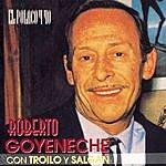 Roberto Goyeneche El Polaco Y Yo