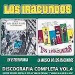 Los Iracundos En Estereofonia/La Musica De Los Iracundos