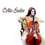 Cello Cello Suite
