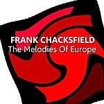 Frank Chacksfield The Melodies Of Europe