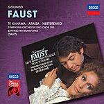 Kiri Te Kanawa Gounod: Faust