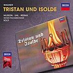 Birgit Nilsson Wagner: Tristan Und Isolde