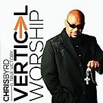 Chris Byrd & True Victory Vertical Worship