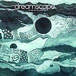 Dreamscape La-Di-Da Recordings