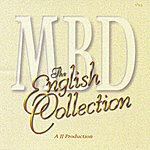 Mordechai Ben-David The English Collection