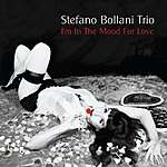 Stefano Bollani I'm In The Mood For Love