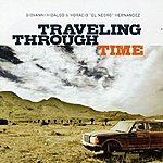 Giovanni Hidalgo Traveling Through Time