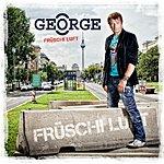 George Früschi Luft