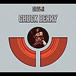 Chuck Berry Colour Collection (International Version)