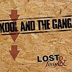 Kool & The Gang Lost & Found: Kool & The Gang