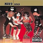 Kiss Gold - Deluxe Sound + Vision (Explicit Version)