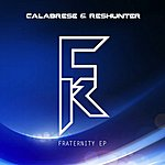 Calabrese Fraternity