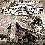 The Ozark Mountain Daredevils Time Warp: The Very Best Of Ozark Mountain Daredevils (Remastered)