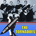 The Tornadoes Bustin' Surfboards