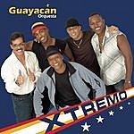 Guayacan Orquesta Guayacan Xtremo