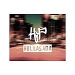 H.P. Hollasada
