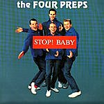 The Four Preps Stop! Baby