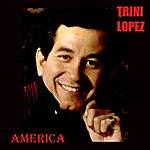 Trini Lopez America