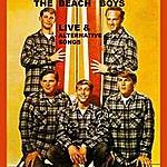 The Beach Boys Live&Alternative Songs