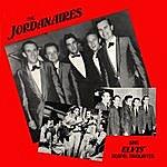 The Jordanaires Sing Elvis´ Gospel Favourites
