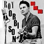Roy Orbison Domino