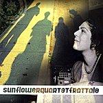 Sunflower Frattale