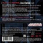 Chris Brown Run It! (2-Track Single)