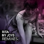 Rita My Joys (Remixes)