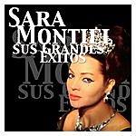 Sara Montiel Sara Montiel - Sus Grandes Éxitos