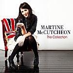 Martine McCutcheon The Collection