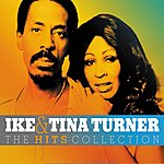 Ike & Tina Turner The Hits Collection