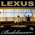Lexus Bedcleaner