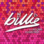 Billie The Singles Collection