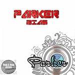 Parker Bias