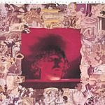 Luis Alberto Spinetta Vinyl Replica: Téster De Violencia