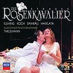 Renée Fleming Strauss, R.: Der Rosenkavalier