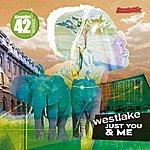 Westlake Just You & Me