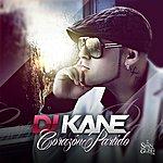DJ Kane Corazon Partido
