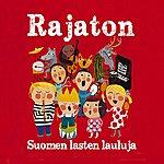 Rajaton Suomen Lasten Lauluja