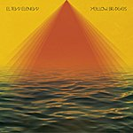 El Ten Eleven Yellow Bridges (Single)