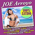 Joe Arroyo Joe Arroyo - 100% Latino