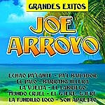 Joe Arroyo Grandes Éxitos