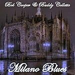 Bob Cooper Milano Blues