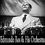 Edmundo Ros Tico