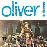 Original London Cast Oliver! Original London Cast Production
