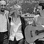 Peter, Paul & Mary State Of The Heart