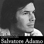 Salvatore Adamo Liberta