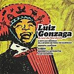 Luiz Gonzaga Luiz Gonzaga A Raiz Do Nordeste