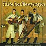 Los Paraguayos Trio Los Paraguayos