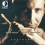 Chris Norman Norman, Chris: Portraits